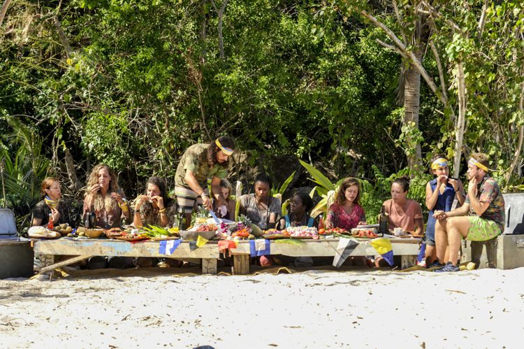 survivor-2017-s34-epi07-merge-03