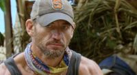 Brad Culpepper on Survivor Game Changers