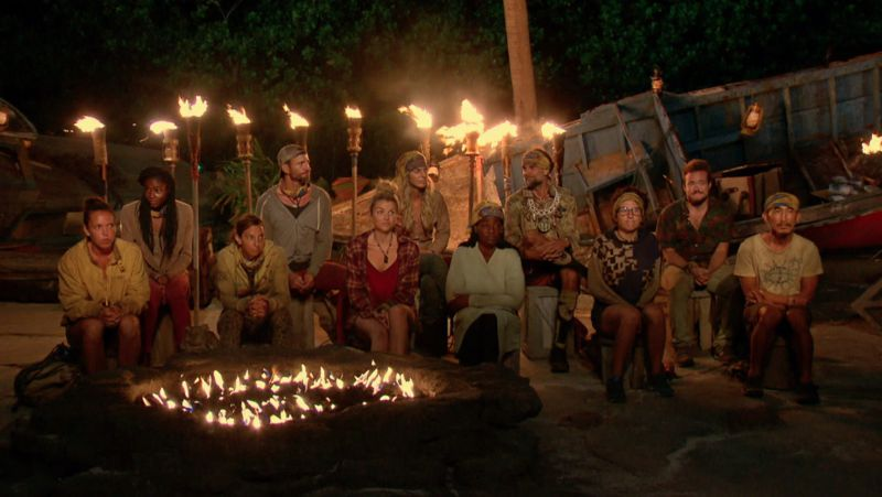 survivor-2017-s34-epi09-ps-10