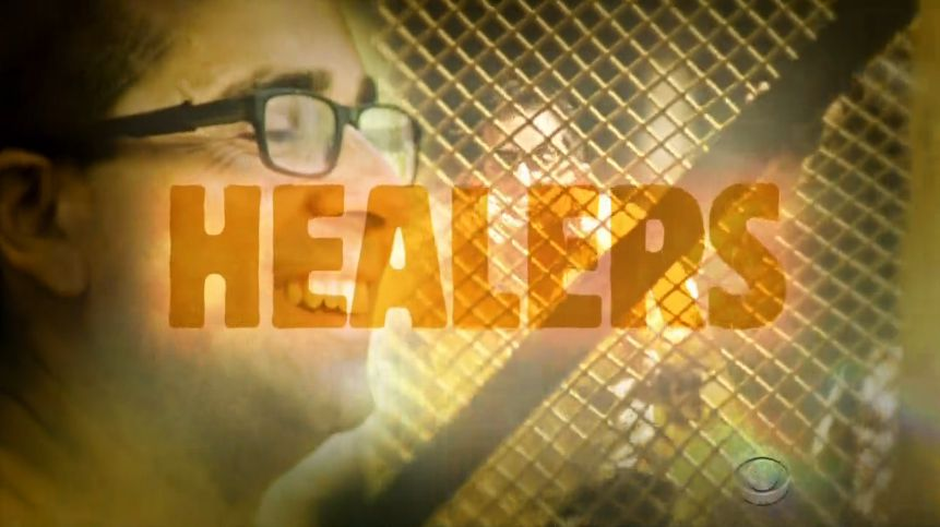survivor-s35-healers-01