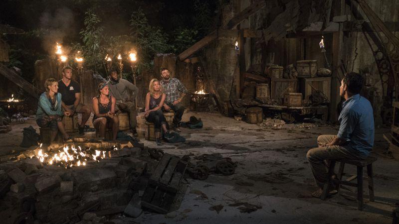 survivor-s35-epi01-ps-10-tribal