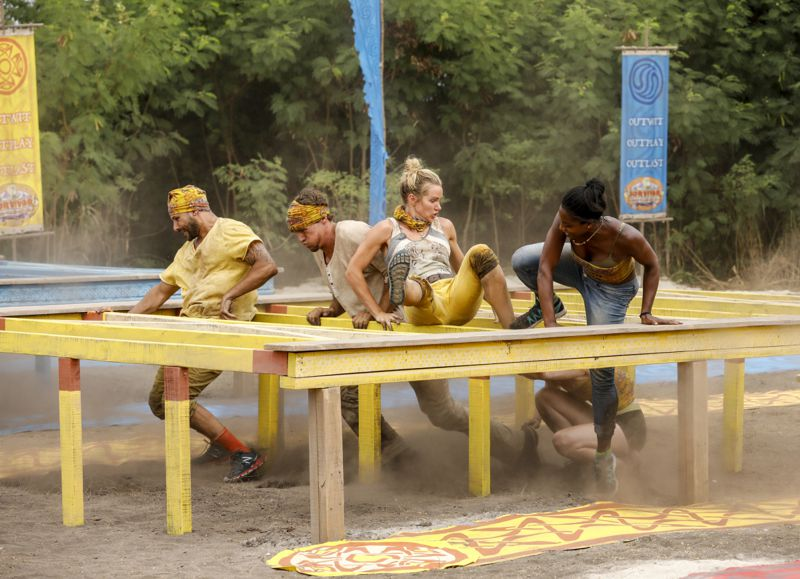 survivor-s35-epi03-challenge-sp-03