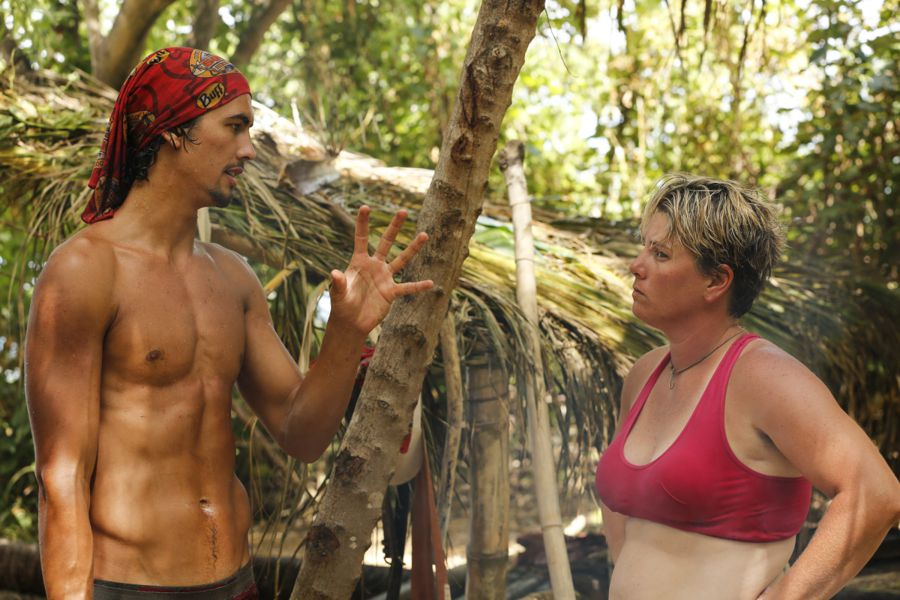 survivor-s35-epi03-ps-04