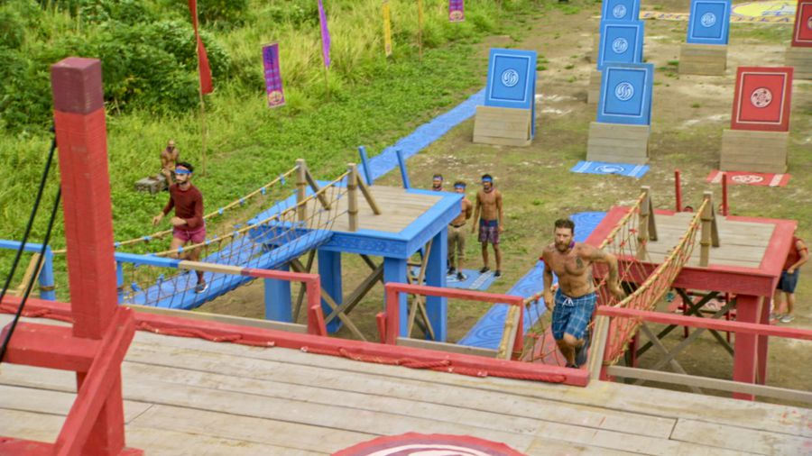 survivor-s35-epi08-reward-02