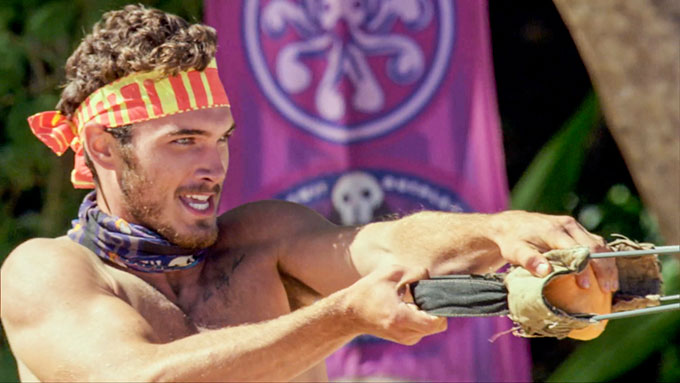 Survivor-2018-ep9-preview-4