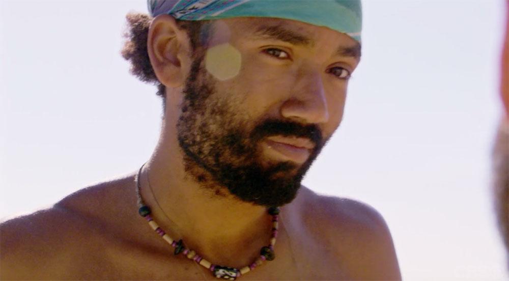Survivor-2018-Finale-Wendell
