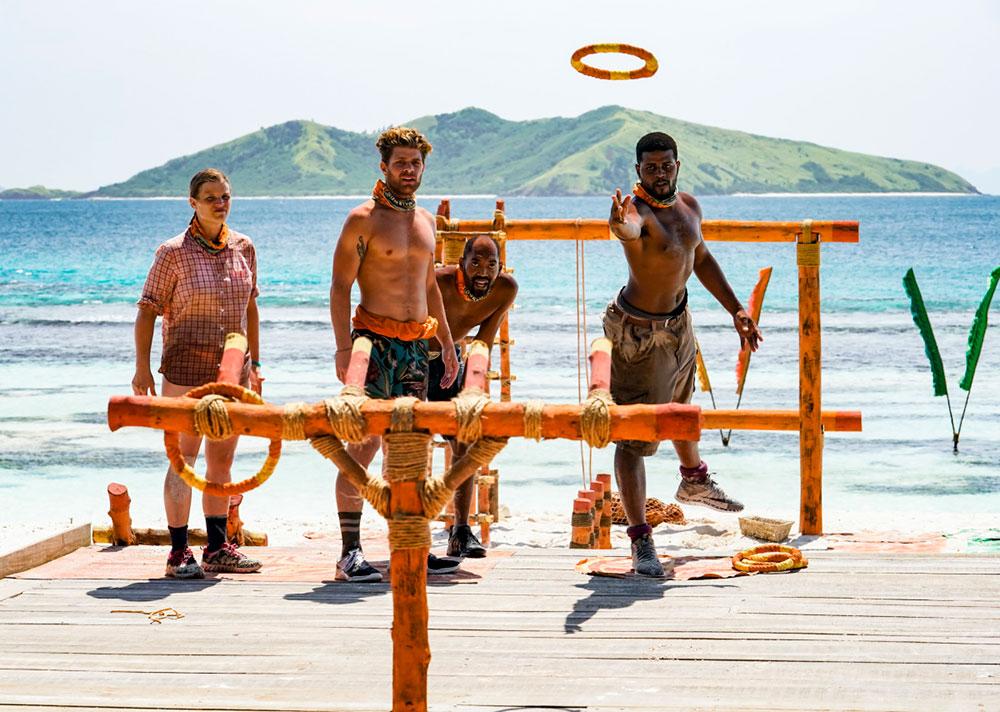 Survivor-37-Week-6-preview-4