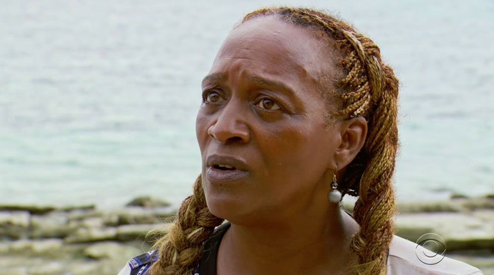 Survivor-37-epi-3-preview-5