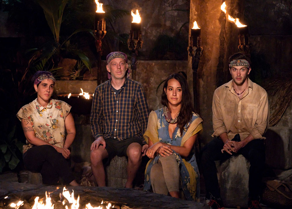 Survivor-2018-epi-6-Gallery-2