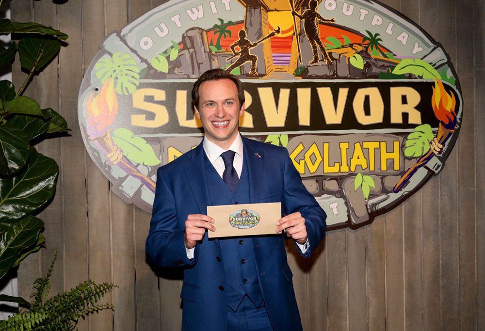 Survivor-37-finale-pics-3