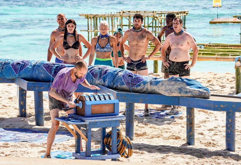 Survivor-2019-Week-2-Challenge-4