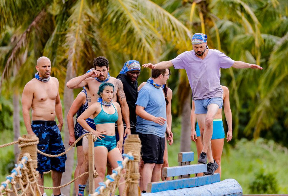 Survivor-38-epi-1-challenge-7