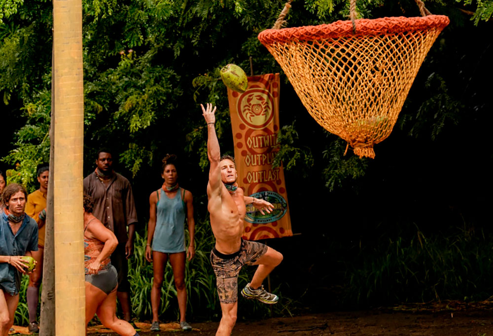 Survivor-2019-Week-7-Challenge-3