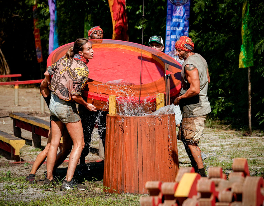 Survivor-40-Epi-7-Comp-6