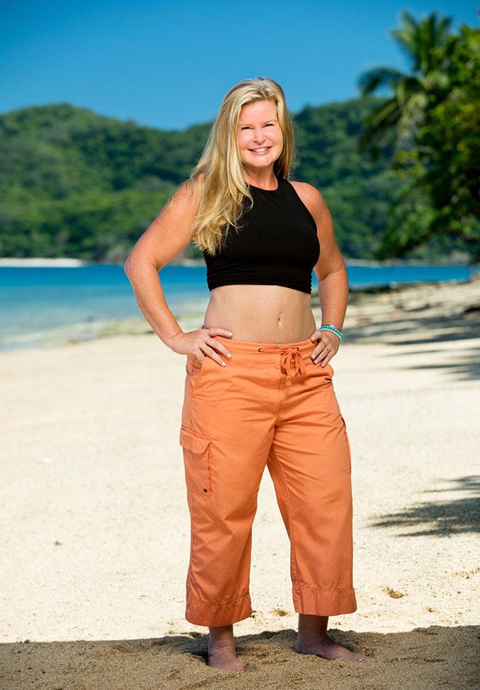 Survivor-41-Heather-Aldret