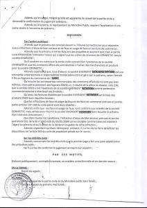 jugement-appel-du-13-mai-2016-avec-comme-argument-emergent-ne-peut-pas-vendre-les-produits-cisco
