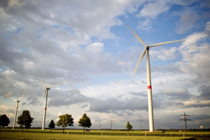 Lessons From Germany's Renewable Energy Revolution