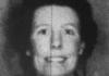Brenda Venables, diduga korban pembunuhan yang jenazahnya dibuang ke dalam septic tank (The Sun)