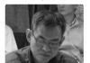 Dokter Jiang Jijun yang bertugas di Departemen Infeksi pada sebuah rumah sakit di Provinsi Jiangju disebut meninggal akibat virus corona. (Foto: Twitter Secret Beijing)