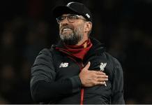 Manajer Liverpool, Jurgen Klopp. (Foto: Liverpoolfc.com)