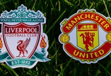 Liverpool vs Man United (techradar)