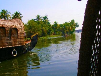 spezie-e-houseboat145