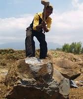 tukang batu