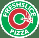 Freshslice_Pizza_logo