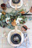 thanksgiving-table-decor-fabulous-fete