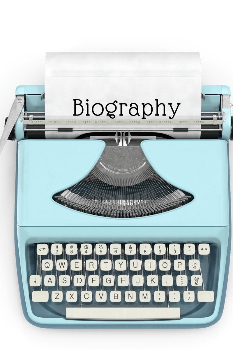 Biography (1)
