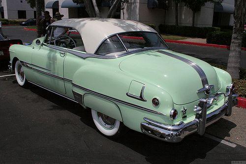 1952Pontiac2dhtp