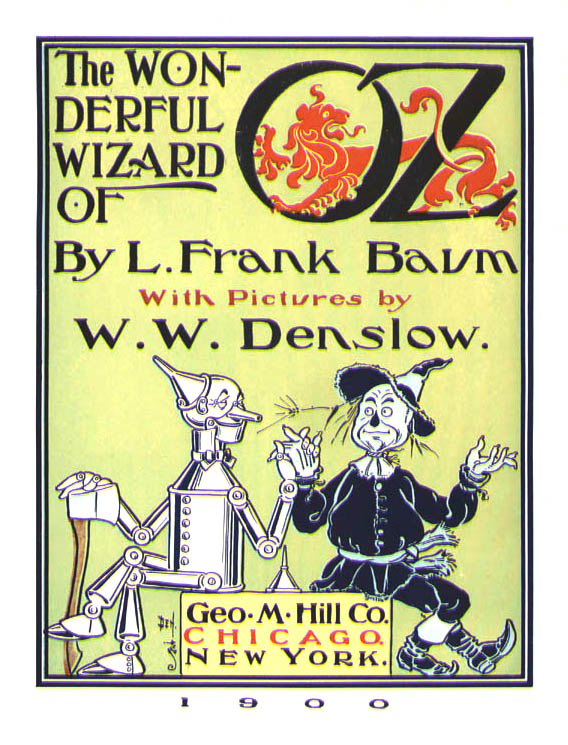 The_Wonderful_Wizard_of_Oz,_006