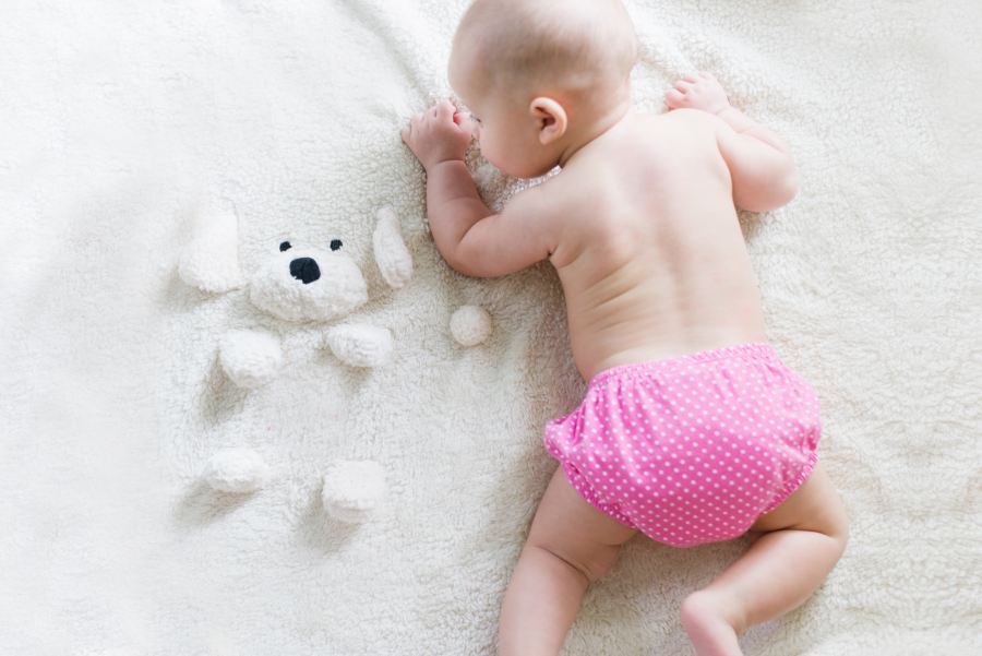 babyinpinkdiaper