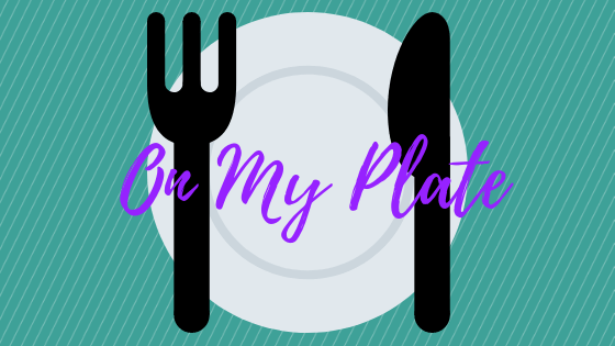 On My Plate (1)