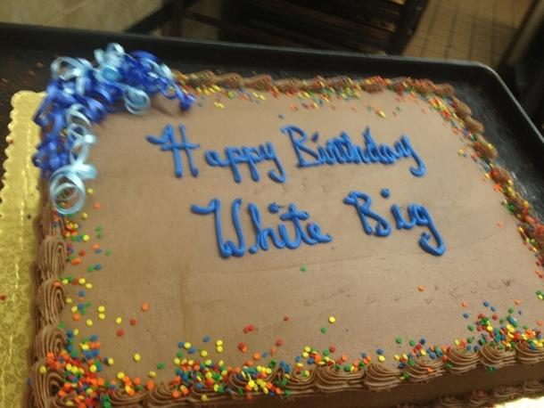whitebig