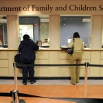 "The ""Bitch"" at the Welfare Office — Or Why Responsibility Without Authority Makes Us Sick"