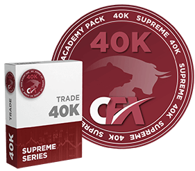 Academy Pack 300