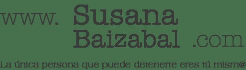Susana Baizabal