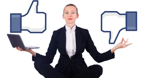 14 La dualidad y polaridad en la vida del empresario y emprendedor