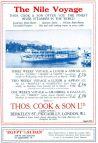 Nile_cruises_poster_1922_thomas_cook