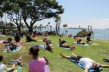 yoga_longbeach