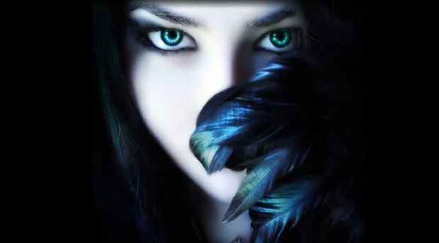 oscuridad-alma