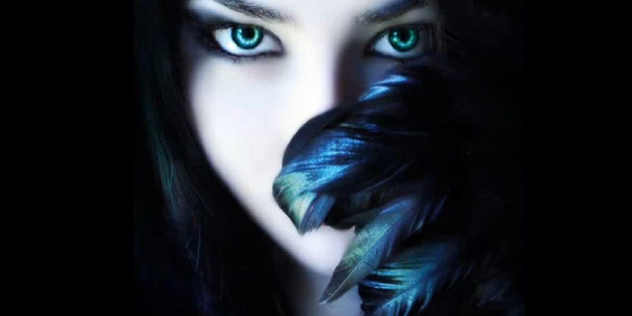 Oscuridad del alma