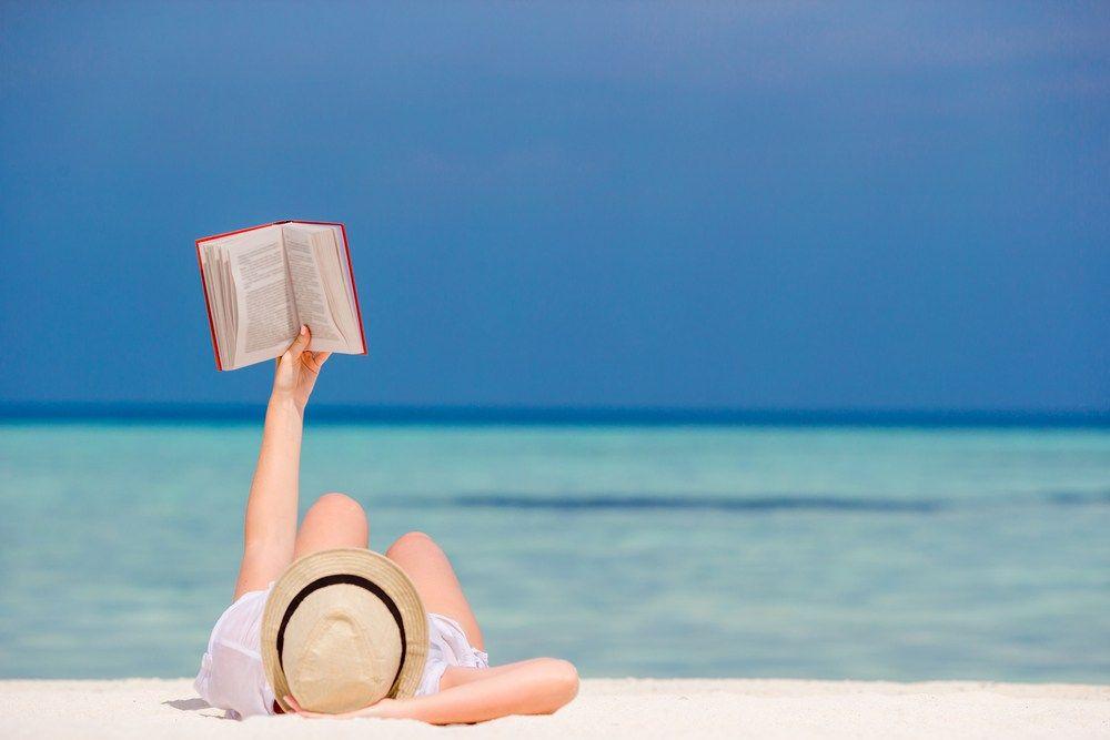 Lecturas de verano