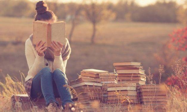 Recuerdos literarios