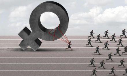 Desigualdad de género: algunas cuestiones de actualidad