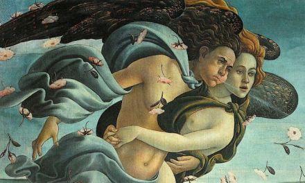 El Renacimiento: Sandro Botticelli