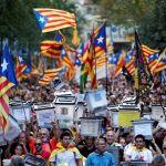 El conflicto del referéndum 1-O desde la perspectiva ética de Aristóteles