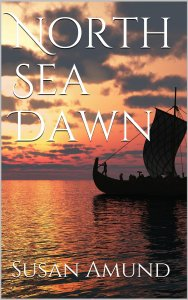 North_Sea_Dawn