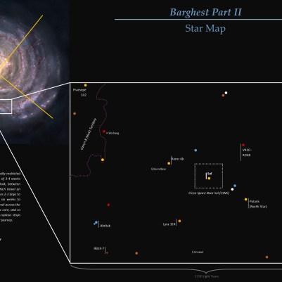 barghest_map_part2